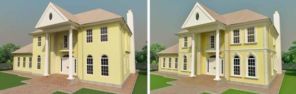 fasadnii-dekor-do-i-posle