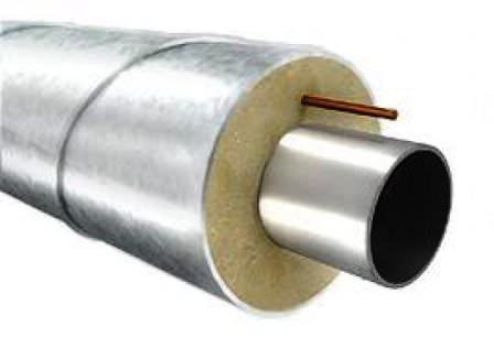 Теплоизоляция-труб-отопления